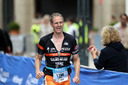 Hamburg-Triathlon1045.jpg