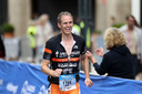 Hamburg-Triathlon1046.jpg