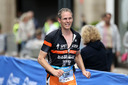 Hamburg-Triathlon1048.jpg