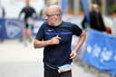 Hamburg-Triathlon1053.jpg