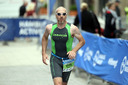 Hamburg-Triathlon1068.jpg