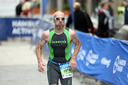 Hamburg-Triathlon1069.jpg