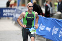 Hamburg-Triathlon1070.jpg