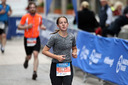 Hamburg-Triathlon1073.jpg