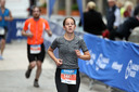Hamburg-Triathlon1074.jpg