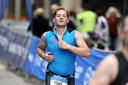 Hamburg-Triathlon1082.jpg
