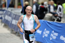 Hamburg-Triathlon1083.jpg