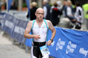 Hamburg-Triathlon1084.jpg