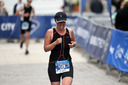 Hamburg-Triathlon1100.jpg