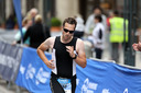 Hamburg-Triathlon1106.jpg