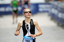 Hamburg-Triathlon1113.jpg