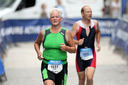 Hamburg-Triathlon1117.jpg