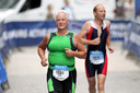 Hamburg-Triathlon1118.jpg