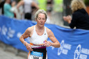 Hamburg-Triathlon1121.jpg