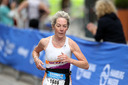 Hamburg-Triathlon1122.jpg