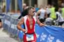 Hamburg-Triathlon1126.jpg
