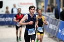 Hamburg-Triathlon1137.jpg