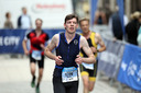 Hamburg-Triathlon1139.jpg