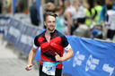 Hamburg-Triathlon1143.jpg