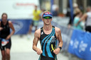 Hamburg-Triathlon1154.jpg