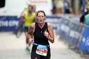 Hamburg-Triathlon1157.jpg