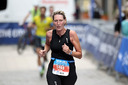Hamburg-Triathlon1158.jpg