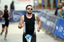 Hamburg-Triathlon1162.jpg