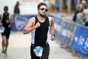 Hamburg-Triathlon1163.jpg
