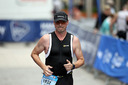 Hamburg-Triathlon1165.jpg