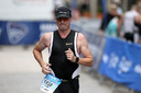 Hamburg-Triathlon1166.jpg