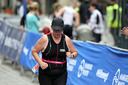 Hamburg-Triathlon1167.jpg