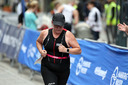 Hamburg-Triathlon1169.jpg