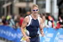 Hamburg-Triathlon1205.jpg