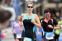 Hamburg-Triathlon1209.jpg
