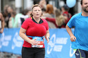 Hamburg-Triathlon1240.jpg