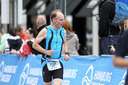 Hamburg-Triathlon1257.jpg