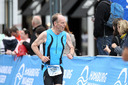 Hamburg-Triathlon1258.jpg