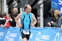 Hamburg-Triathlon1259.jpg