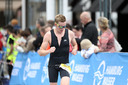 Hamburg-Triathlon1279.jpg