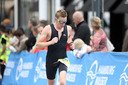 Hamburg-Triathlon1280.jpg