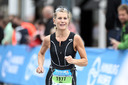 Hamburg-Triathlon1289.jpg