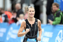 Hamburg-Triathlon1290.jpg