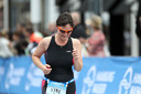 Hamburg-Triathlon1320.jpg