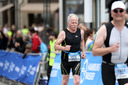 Hamburg-Triathlon1348.jpg