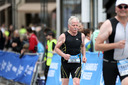 Hamburg-Triathlon1349.jpg