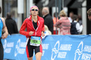 Hamburg-Triathlon1373.jpg