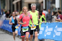Hamburg-Triathlon1382.jpg