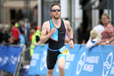 Hamburg-Triathlon1390.jpg