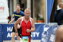 Hamburg-Triathlon1436.jpg