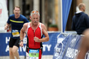 Hamburg-Triathlon1437.jpg